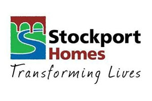 Stockport Homes