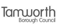 Tamworth Borough Council