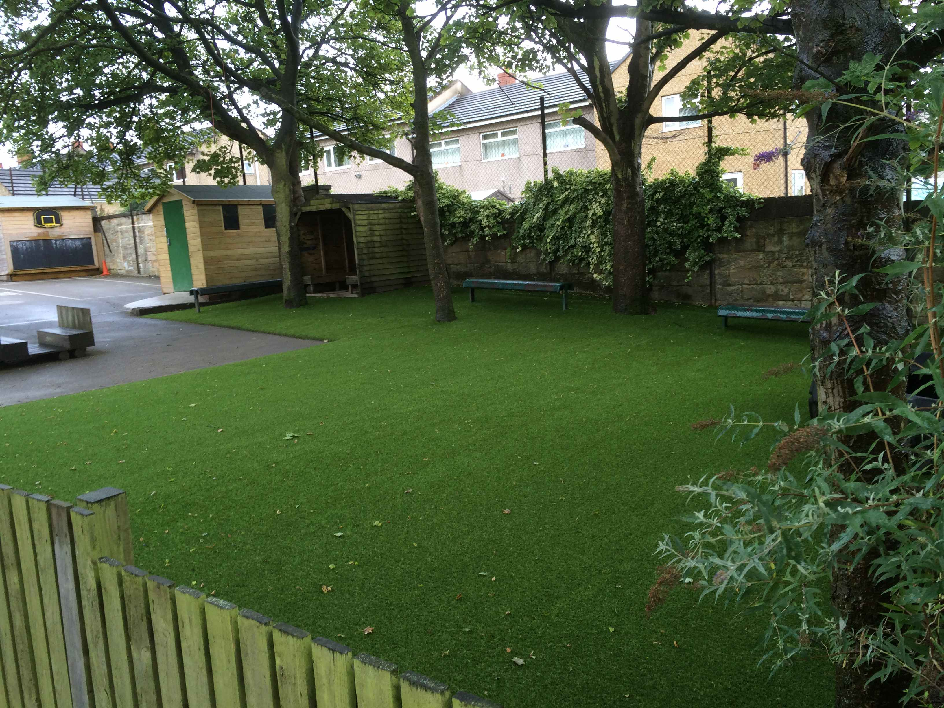 Picturesque Artificial Grass  Synthetic Turf  Natural Safety Surfacing With Remarkable Finished Artificial Grass With Adorable Garden Centres Nearby Also Local Gardening Services In Addition Cost Of Garden Design And The Secret Beauty Garden As Well As Gardens In Baton Rouge Additionally Garden Sheds Belfast From Letsplayeverywherecouk With   Remarkable Artificial Grass  Synthetic Turf  Natural Safety Surfacing With Adorable Finished Artificial Grass And Picturesque Garden Centres Nearby Also Local Gardening Services In Addition Cost Of Garden Design From Letsplayeverywherecouk