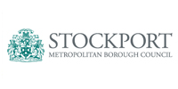 Stockport Metropolitan Borough Council