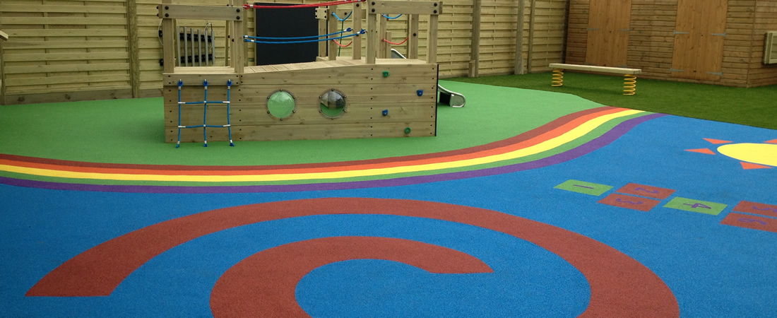 playgroundmarkings