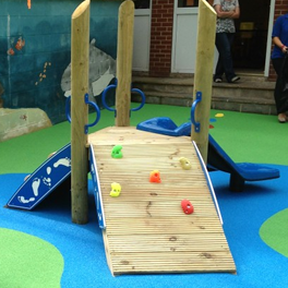 School play equipment, play parks equipment UK.